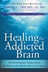 Healing The Addicted Brain