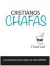 Cristianos Chafas