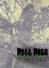 Hell Hogs Of Des Paire