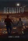 Reunited