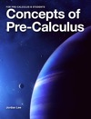 Concepts Of Pre-Calculus