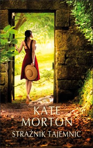 Kate Morton - Strażnik tajemnic