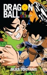 Dragon Ball Full Color Vol 1