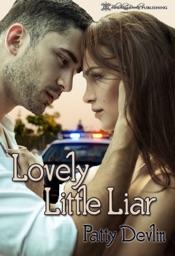 Download Lovely Little Liar