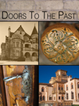Doors to the Past