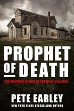 Prophet Of Death