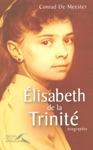 Elisabeth De La Trinit