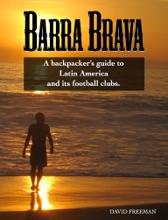 Barra Brava