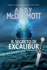 Il segreto di Excalibur PDF Download