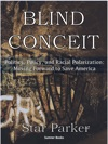 Blind Conceit