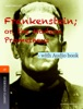 Frankenstein; or, the Modern Prometheus - with Audio book