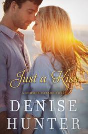 Just a Kiss PDF Download