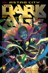 Astro City The Dark Age Book One 2005 1