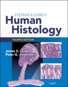 Stevens  Lowes Human Histology