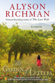 Download and Read Online The Garden of Letters