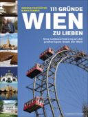 111 Gründe, Wien zu lieben