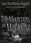 The Mountains Of Mourning Vorkosigan Saga