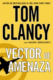Vector de amenaza PDF Download
