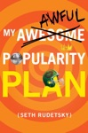 My AwesomeAwful Popularity Plan
