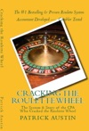 Cracking The Roulette Wheel The System  Story Of The CPA Who Cracked The Roulette Wheel