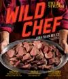 Field  Stream The Wild Chef
