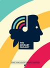 The Mozart Project