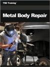 Metal Body Repair