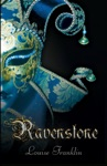 Ravenstone Book 1 The Ravenstone Chronicles