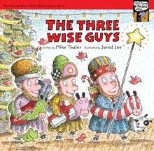 The Three Wise Guys