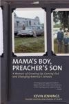 Mamas Boy Preachers Son