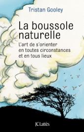 LA BOUSSOLE NATURELLE