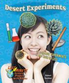 Desert Experiments