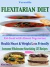 Versatile Flexitarian Diet