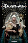 Dragon Age The Masked Empire
