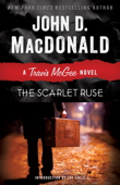 Download and Read Online The Scarlet Ruse
