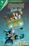 Scooby-Doo Team-Up 2013-  6