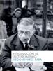 Diego ГЃlvarez Saba - IntroducciГіn al existencialismo ilustraciГіn