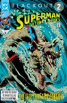 Action Comics 1994- 671