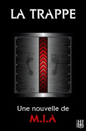 Download and Read Online La Trappe