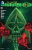 The New 52: Futures End (2014-2015) #2