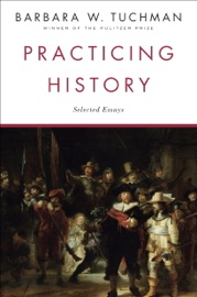 Practicing History PDF Download