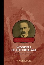 WONDERS OF THE HIMALAYA