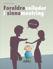 Foreldreveileder i sinnemestring