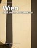 Karlheinz Wagner - Wien und seine Architekten artwork