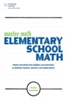 Master Math Elementary School Math