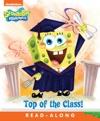 Top Of The Class SpongeBob SquarePants Enhanced Edition