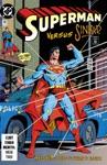 Superman 1987-2006 48