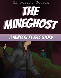 The Mineghost