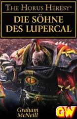 Söhne des Lupercal
