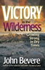 Victory in the Wilderness